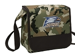 Georgia Southern Lunch Bag Cooler Camo