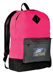 Georgia Southern Eagles Backpack HI VISIBILITY Georgia Southern CLASSIC STYLE For Her Girls Women