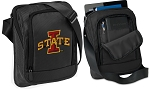 Iowa State Tablet or Ipad Shoulder Bag