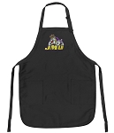 James Madison Deluxe Apron