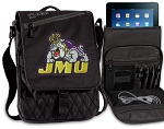 James Madison Tablet Bags DELUXE Cases