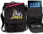 James Madison Tablet Bags & Cases Pink