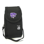 Kansas State College Logo Cell Phone Case