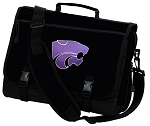 K-State Messenger Bags