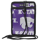 Kansas State Badge Holders