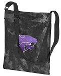 K-State CrossBody Bag COOL Hippy Bag
