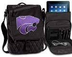 K-State Tablet Bags DELUXE Cases