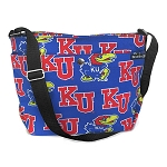 University of Kansas Purses