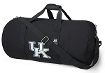Kentucky Wildcats Duffle Bags