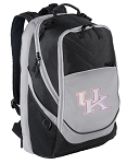 Ladies Kentucky Wildcats Laptop Backpack