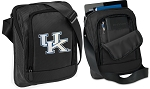 Kentucky Wildcats Tablet or Ipad Shoulder Bag