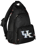 Kentucky Wildcats Backpack Cross Body Style