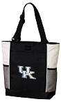 Kentucky Wildcats Tote Bag W