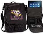 LSU Tablet Bags DELUXE Cases