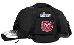 Missouri State Bears Duffle Bag