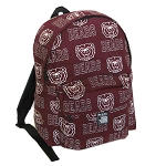 Missouri State Backpack