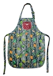 Camo Missouri State University Apron for Men or Women