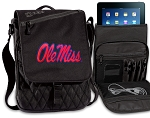 University of Mississippi Tablet Bags DELUXE Cases
