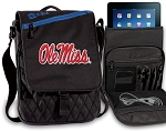 University of Mississippi Tablet Bags & Cases Blue