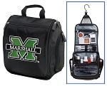 Marshall Toiletry Bag or Shaving Kit