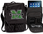 Marshall Tablet Bags DELUXE Cases