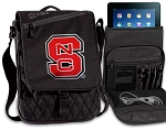 NC State Tablet Bags DELUXE Cases