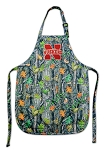 University of Nebraska Deluxe Camo Apron