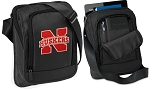 University of Nebraska Tablet or Ipad Shoulder Bag