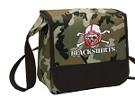 Nebraska Blackshirts Lunch Bag Cooler Camo
