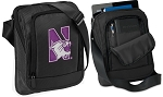 Northwestern University Tablet or Ipad Shoulder Bag