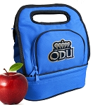 ODU Lunch Bag Blue