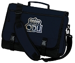 ODU Messenger Bag Navy