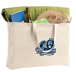 Old Dominion Jumbo Tote Bag