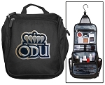ODU Monarchs Toiletry Bag or Shaving Kit