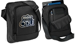 ODU Monarchs Tablet or Ipad Shoulder Bag