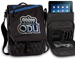 ODU Monarchs Tablet Bags & Cases Blue