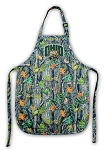 Camo Ohio University Apron for Men or Women
