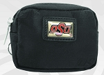 Oklahoma State Lynnhaven Collection Micro Purse