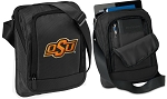 Oklahoma State Tablet or Ipad Shoulder Bag