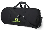 University of Oregon Duffle Bags