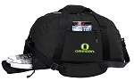 University of Oregon Duffle Bag