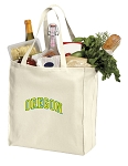 UO Shopping Bags Canvas