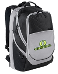 UO Laptop Backpack