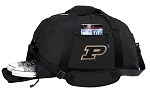Purdue University Duffle Bag