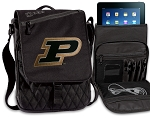 Purdue University Tablet Bags DELUXE Cases