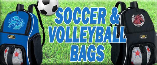 ball bags ball backpacks