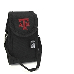 Texas A&M College Logo Cell Phone Case