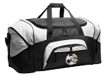 BEST Soccer Duffel Bags or Soccer Fan Gym bags