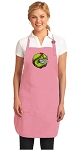 Softball Apron for Her - MADE in the USA!