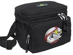 Baseball Fanatic Lunch Bag Baseball Lunch Boxes